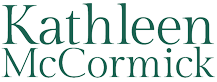 Kathleen_McCormick_Logo-2