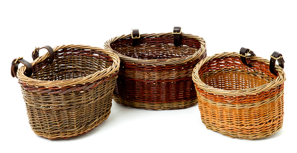 Bicycle_Baskets
