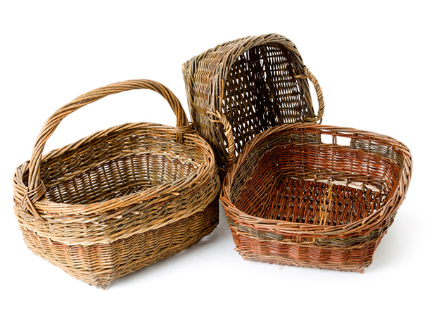 Square_Based_Baskets